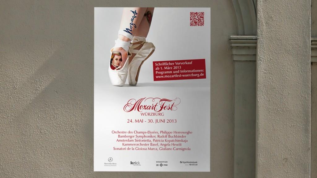 Motiv_2013-Mozartfest