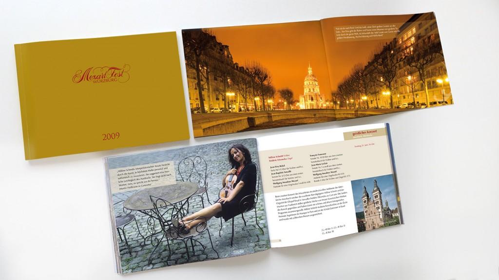 Programmbuch_2009_Mozartfest