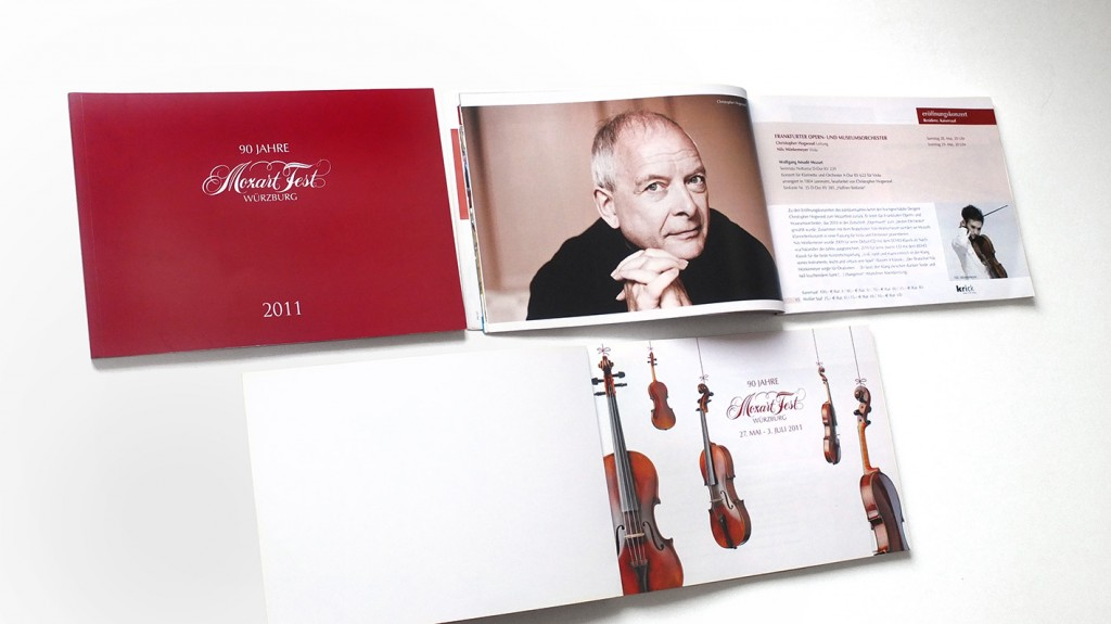 Programmbuch_2011_Mozartfest