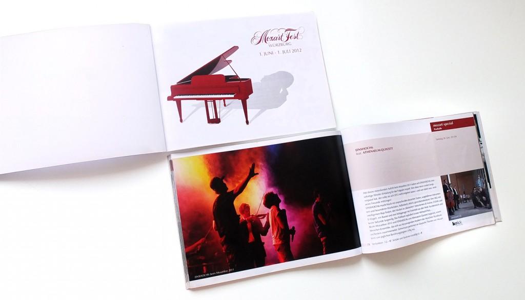 Programmbuch_2012_Mozartfest