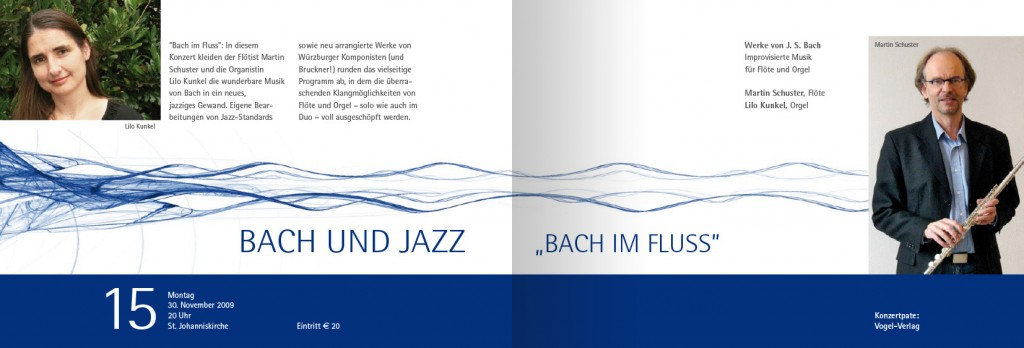 Bachtage 09.indd