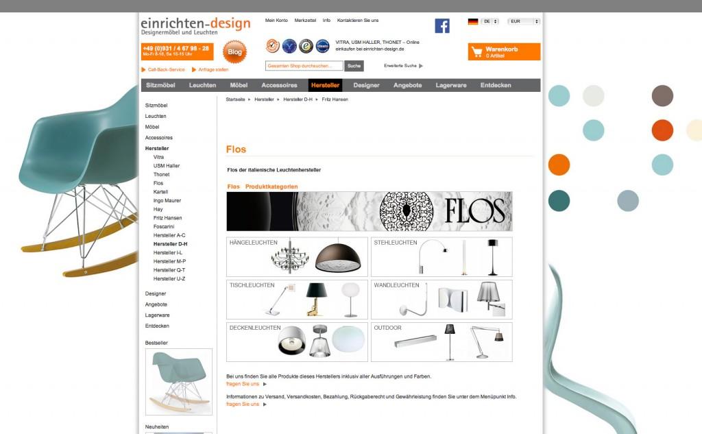 Flos-Page_einrichten_design