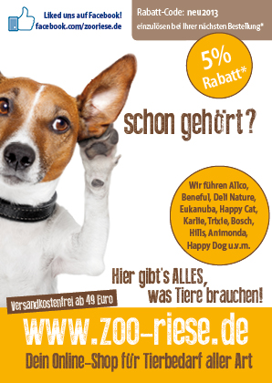 Flyer_zoo-riese
