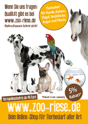 Flyer_zoo-riese2