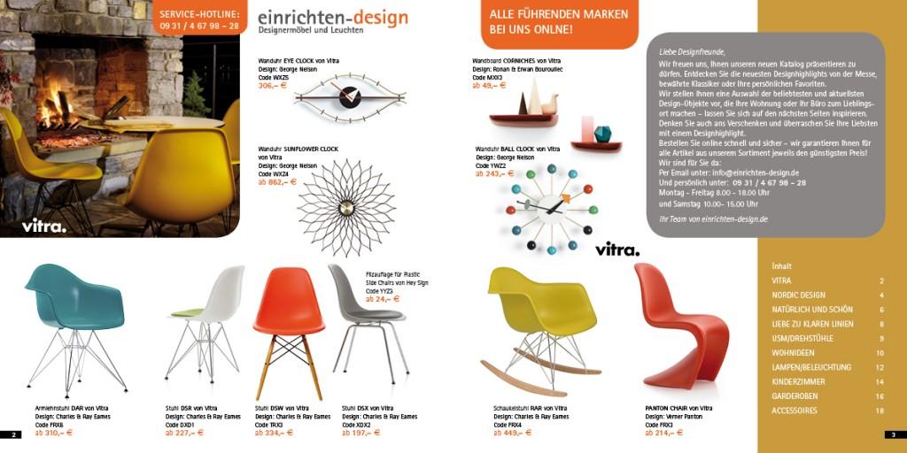einrichten-design_Katalog-seiten