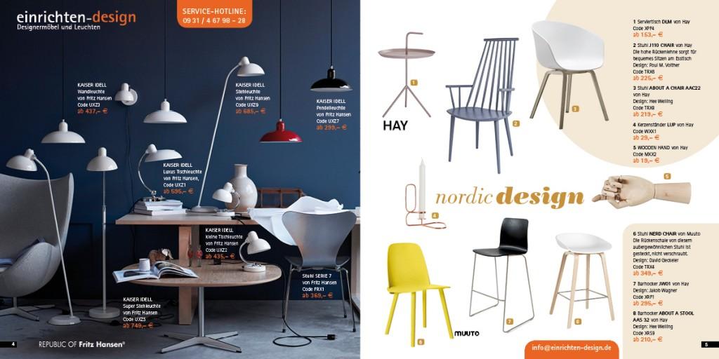 einrichten-design_Katalog-seiten2