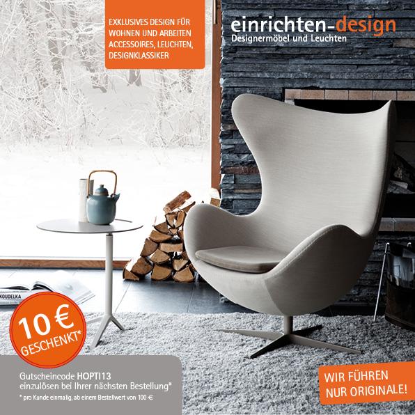 einrichten-design_Katalog-titel