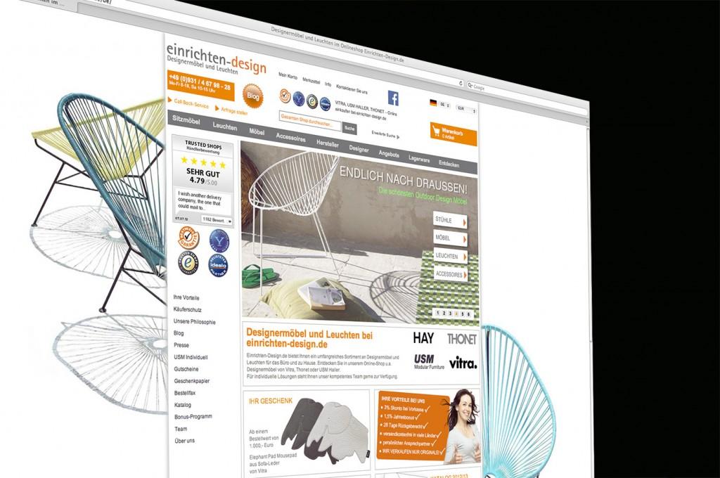 www.einrichten-design.de