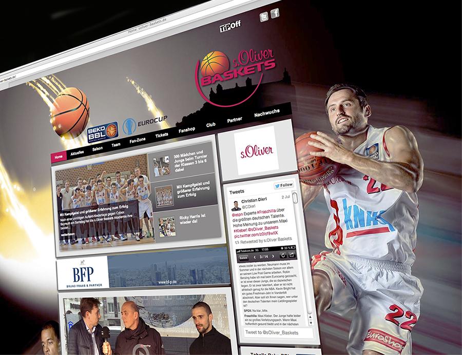 website_2012