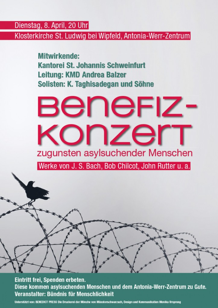 Benefizkonzert-Plakat.indd