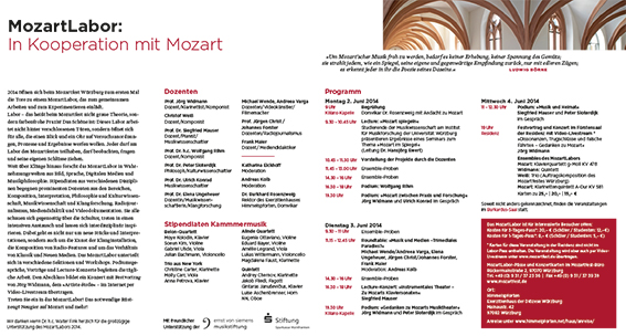 Fl_Mozartlabor_innen