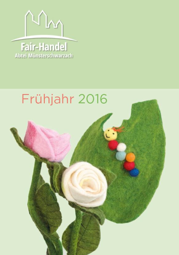 FAIRHANDEL-2016-Prospekt-Titel