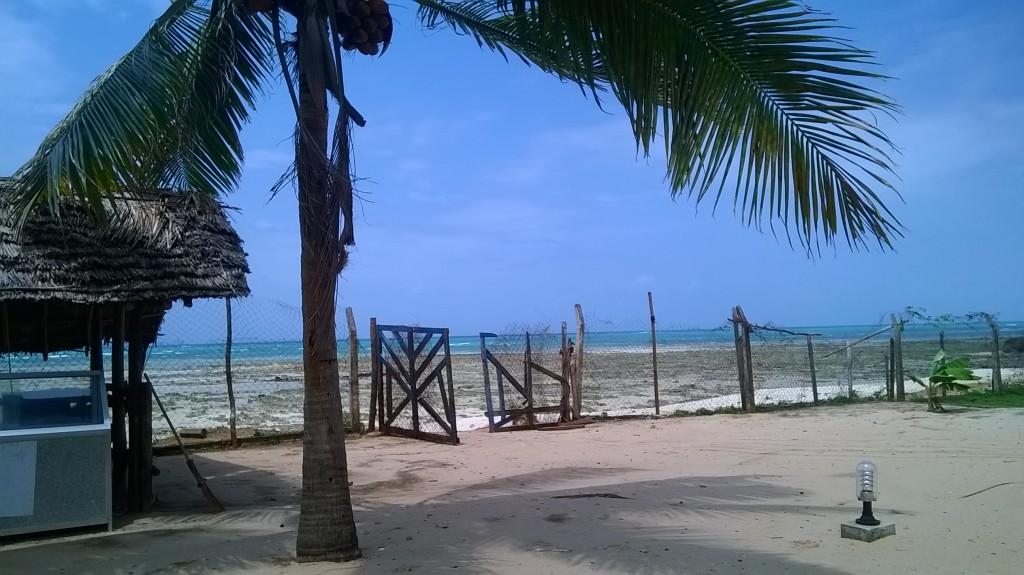 makonde beach-2