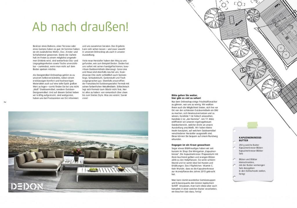 Magazin_Final-3